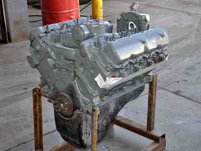7 3 diesel engine for sale ford. Black Bedroom Furniture Sets. Home Design Ideas