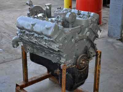 1988 1994 ford 7 3 idi long block diesel engine for sale at deer valley diesel repair inc. Black Bedroom Furniture Sets. Home Design Ideas
