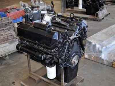 1994 1998 Ford 7 3 Powerstroke Diesel Engine For Sale At Deer
