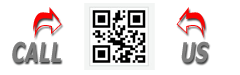 Scan QR code with your mobile to call us!