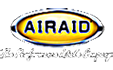 Click here to visit Airaid in a new window.